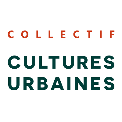 Collectif Cultures urbaines